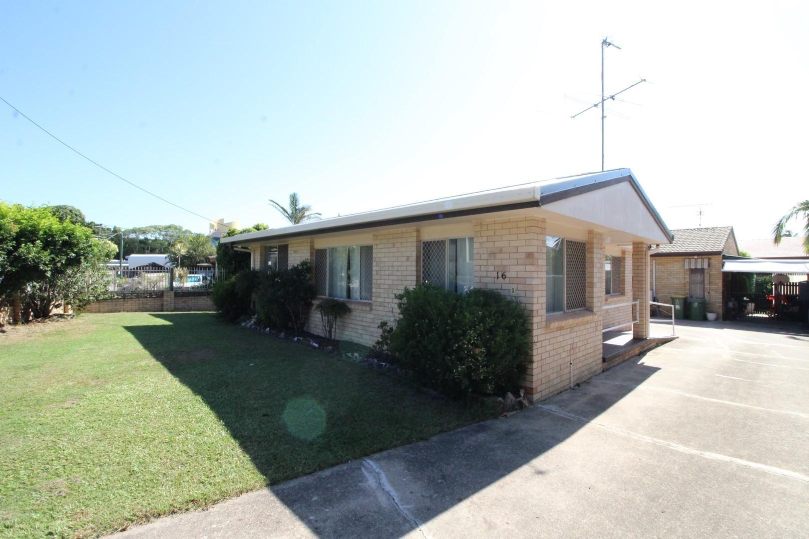 1/16 Orsova Terrace, Caloundra QLD 4551, Image 1