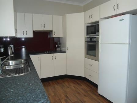 18 Coles Street, Jesmond NSW 2299, Image 1