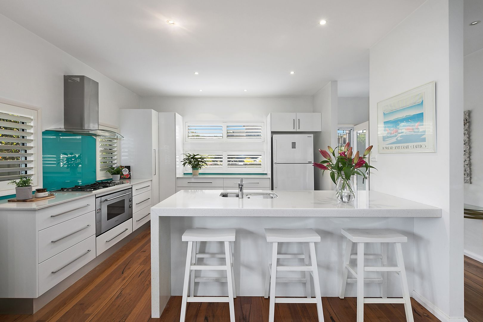 33 Phillip Street, Shelly Beach NSW 2261, Image 2