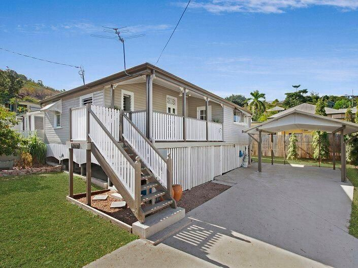 19 Fletcher Street, Townsville City QLD 4810, Image 0
