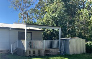 Picture of 8A Dayana Street, Marsden QLD 4132