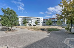 Picture of 4-8 Coventry Street, Mawson Lakes SA 5095