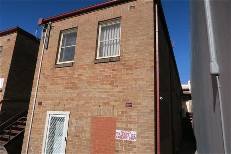 1/141 Summer  Street, Orange NSW 2800, Image 0