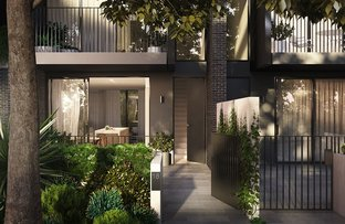 Picture of B6/2 - 22 Birdwood Ave,, Lane Cove NSW 2066
