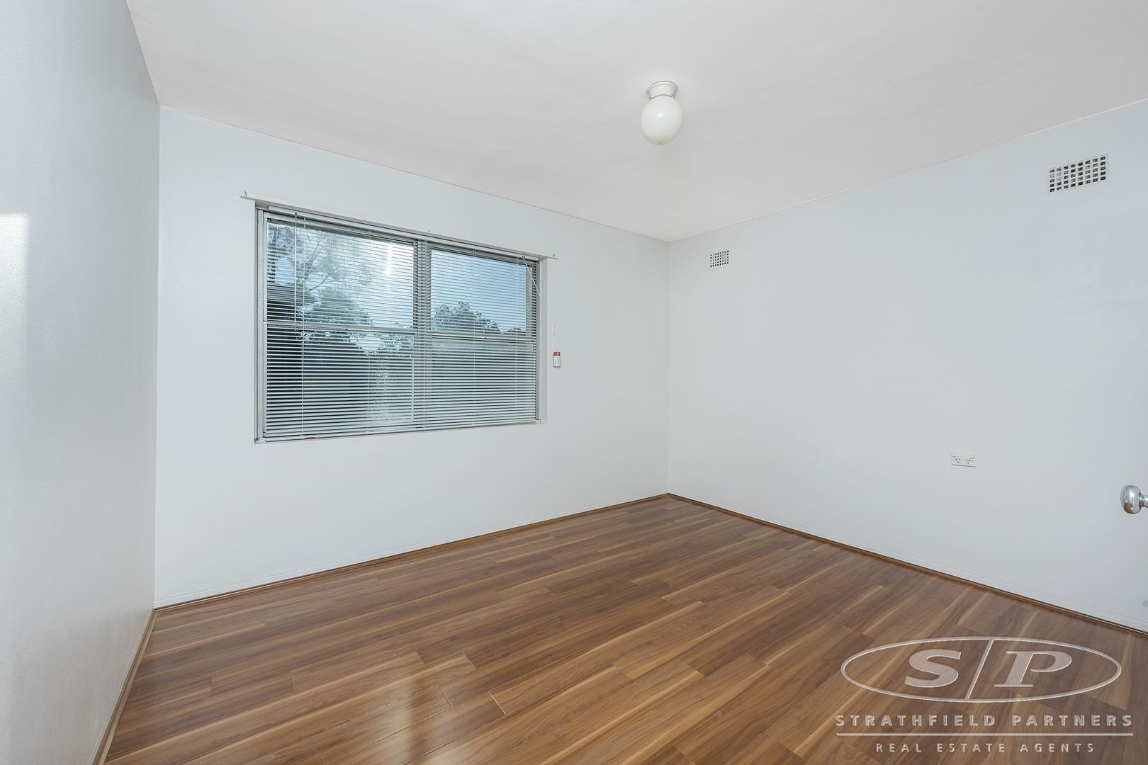 3/19-21 Davidson Avenue, Greenacre NSW 2190, Image 2