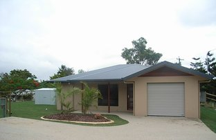 Picture of 3/1 Golf Course Road, Sarina QLD 4737