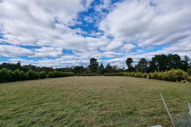 Picture of 92 Moorings Drive, SQUEAKING POINT TAS 7307