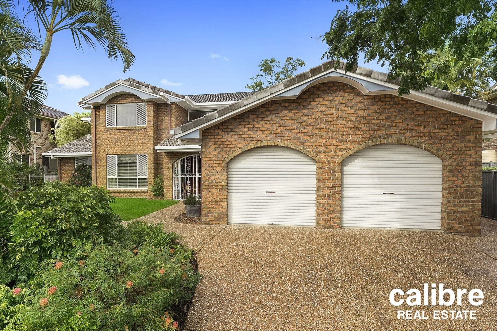 3 Inverness Court, Albany Creek QLD 4035, Image 1