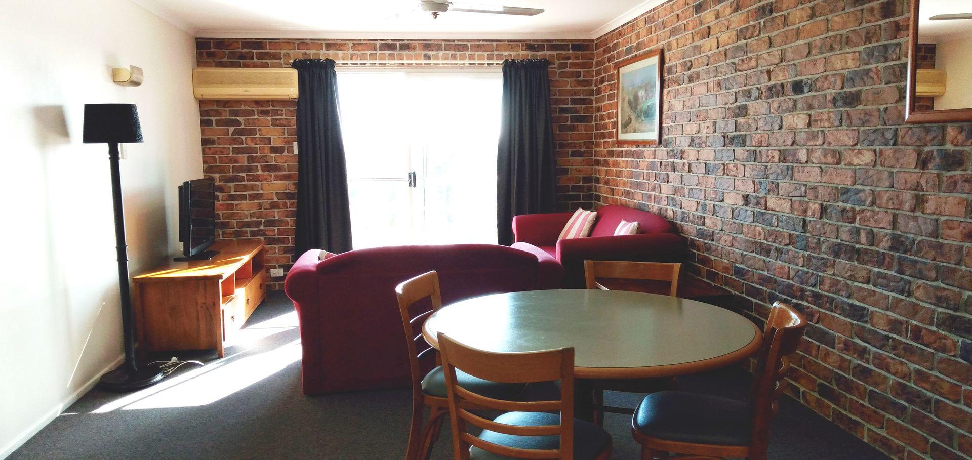 37/9 Ascog Terrace, Toowong QLD 4066, Image 2