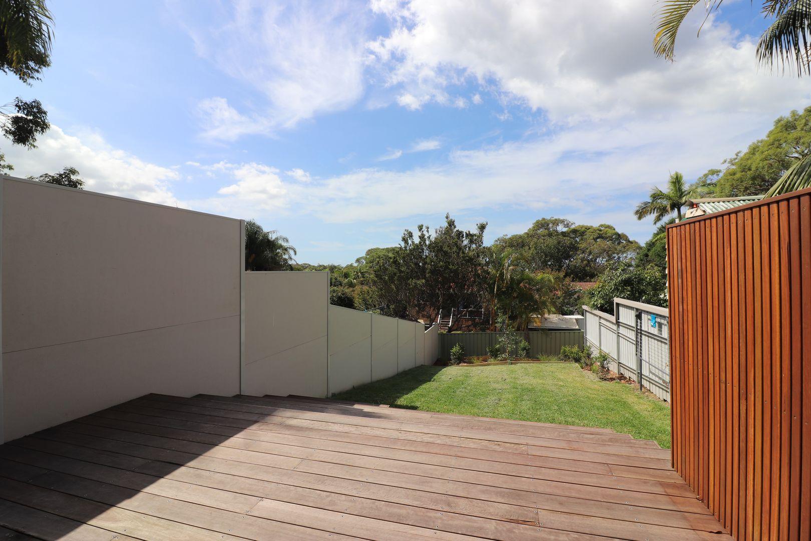 140B Gannons Road, Caringbah South NSW 2229, Image 2