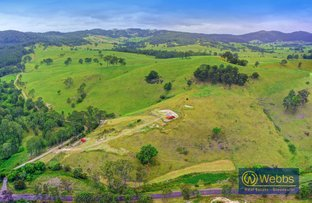 Picture of Lot 11 Phillips Road, Gloucester NSW 2422
