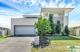 13 Nimbus Court, Coomera QLD 4209