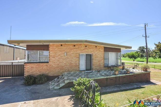 Picture of 13 Standish Street, MYRTLEFORD VIC 3737