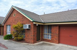 Picture of 2/445 Macauley Street, Albury NSW 2640