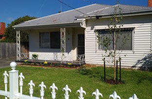 Picture of 48 Hoyle Street, Morwell VIC 3840
