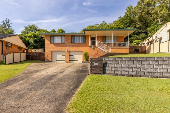 Picture of 4 Conte St, EAST LISMORE NSW 2480
