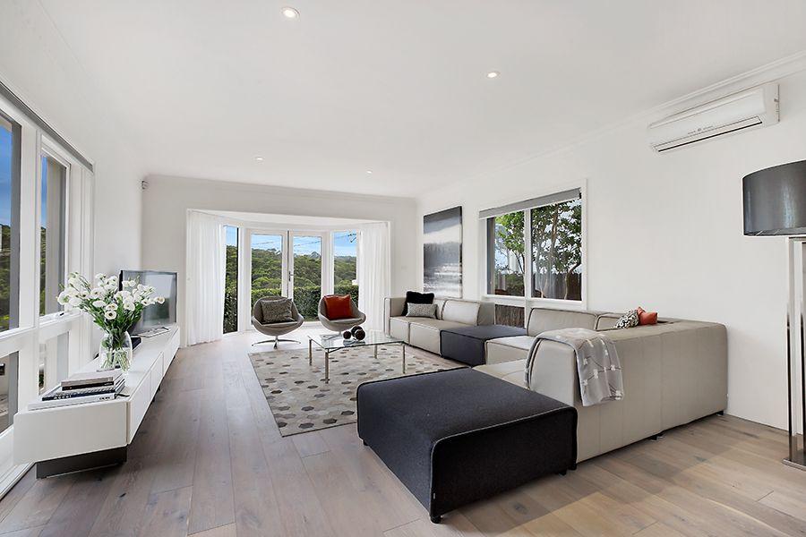 15 Cowdroy Avenue, Cammeray NSW 2062, Image 1