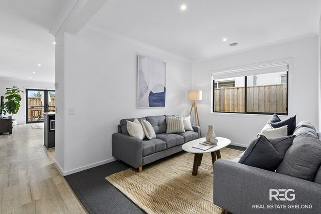 Picture of 23 COMPASS WAY, MOUNT DUNEED VIC 3217