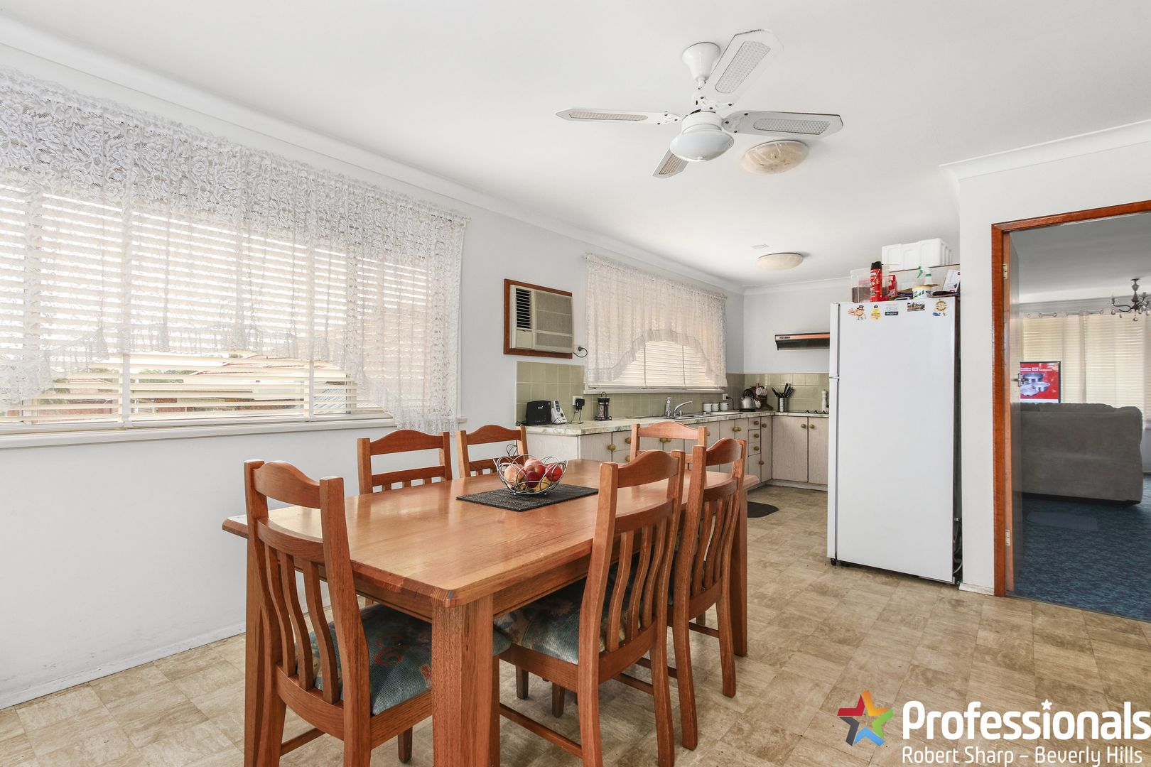 17 Enid Avenue, Roselands NSW 2196, Image 2