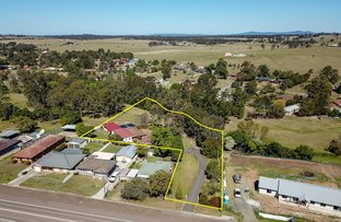 Picture of 155 New England Highway, Lochinvar NSW 2321