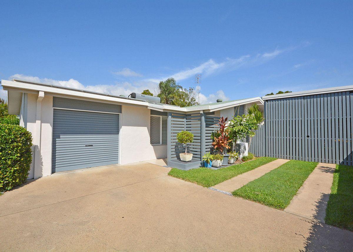 5 Drummond Street, Urangan QLD 4655, Image 2