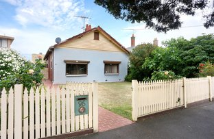 Picture of 95 Tinning Street, Brunswick VIC 3056
