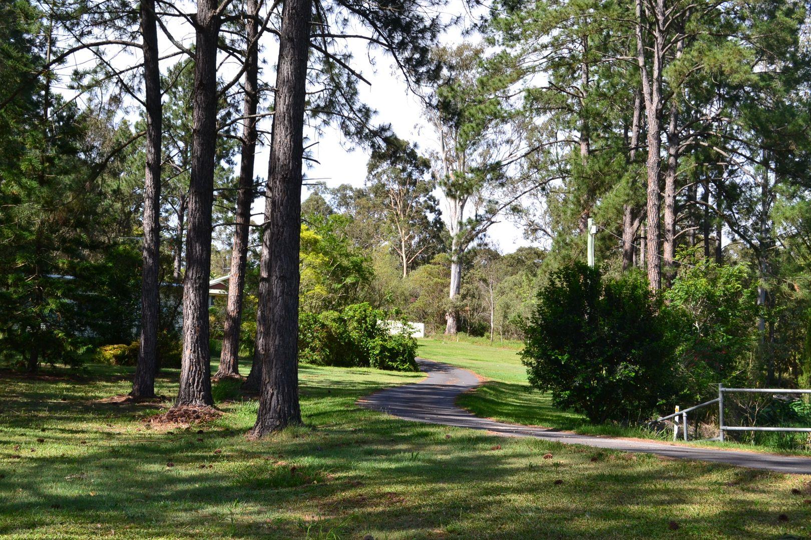 470 WATERFORD ROAD, Ellen Grove QLD 4078, Image 1