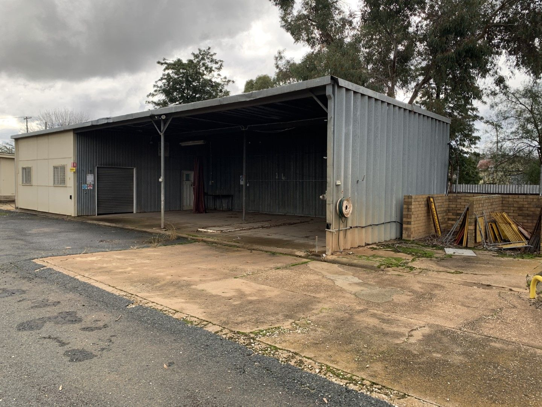 4-10 Dalton Street, Grenfell NSW 2810, Image 2