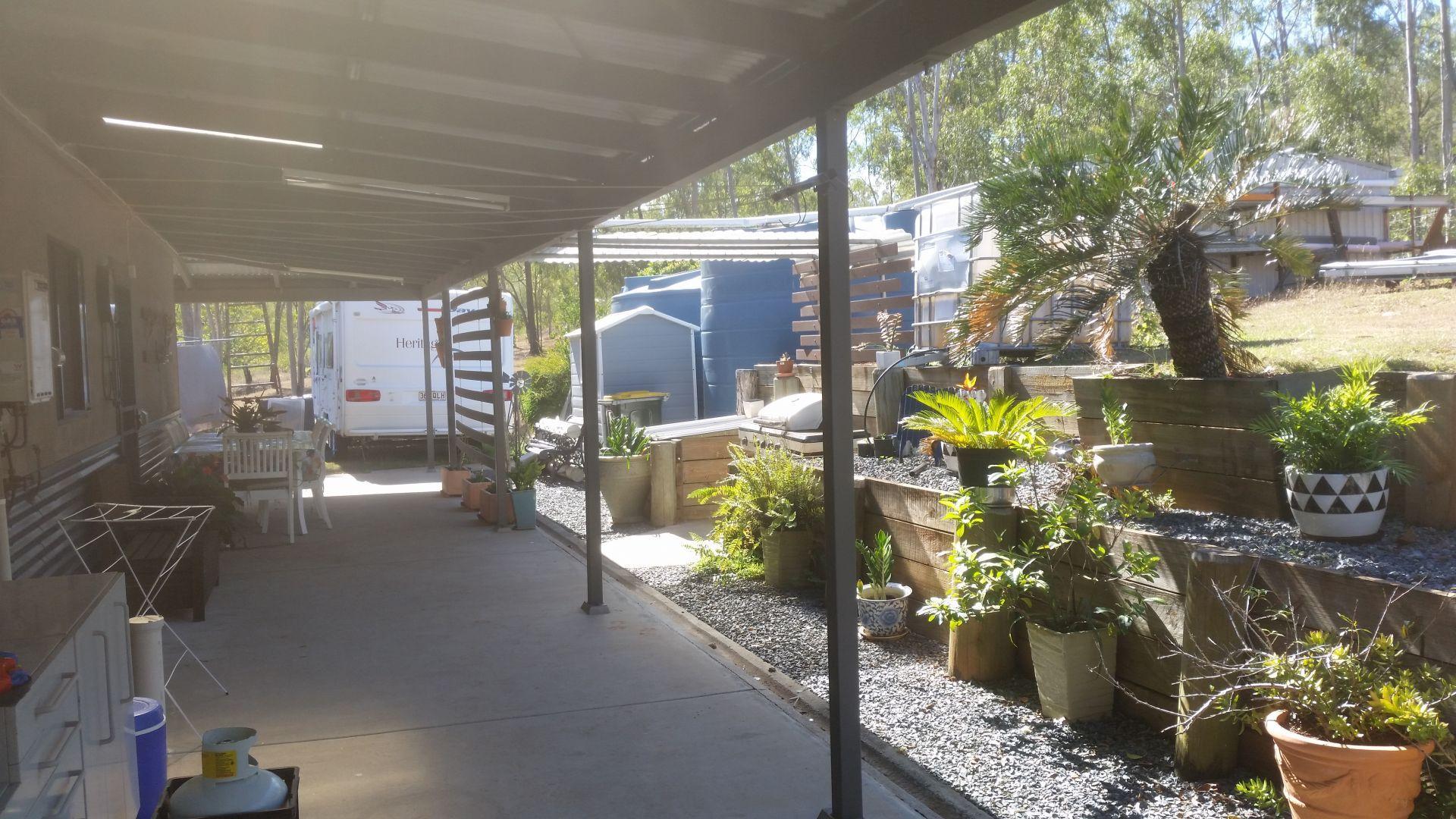 65 Leydens Hill Road, Moongan QLD 4714, Image 2