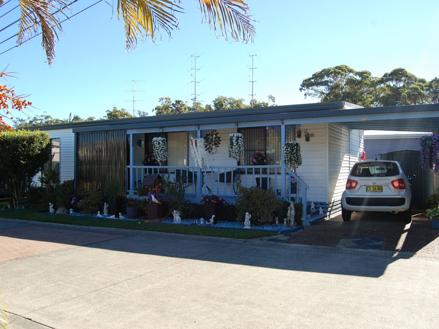 66/2 Evans Road, Canton Beach NSW 2263, Image 0