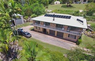 56 Duhs Road, Nambour QLD 4560