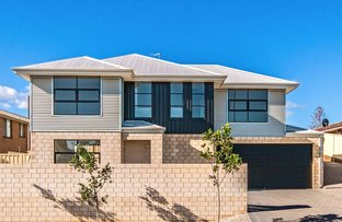 Picture of 104 Safety Bay Road, Shoalwater WA 6169