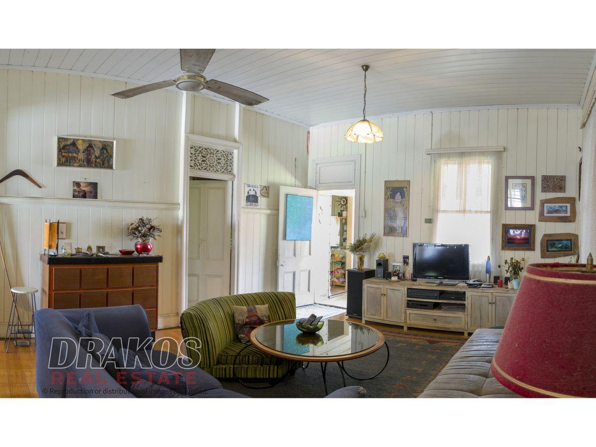 33 Baynes Street, Highgate Hill QLD 4101, Image 2