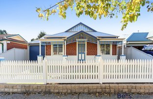 Picture of 3 Salina Walk, Caroline Springs VIC 3023