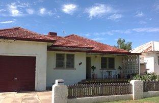 22 Kent Street, Tamworth NSW 2340