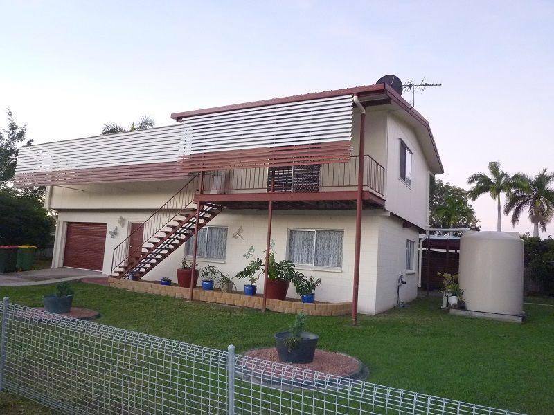 32 Valencia Street, Cranbrook QLD 4814, Image 0