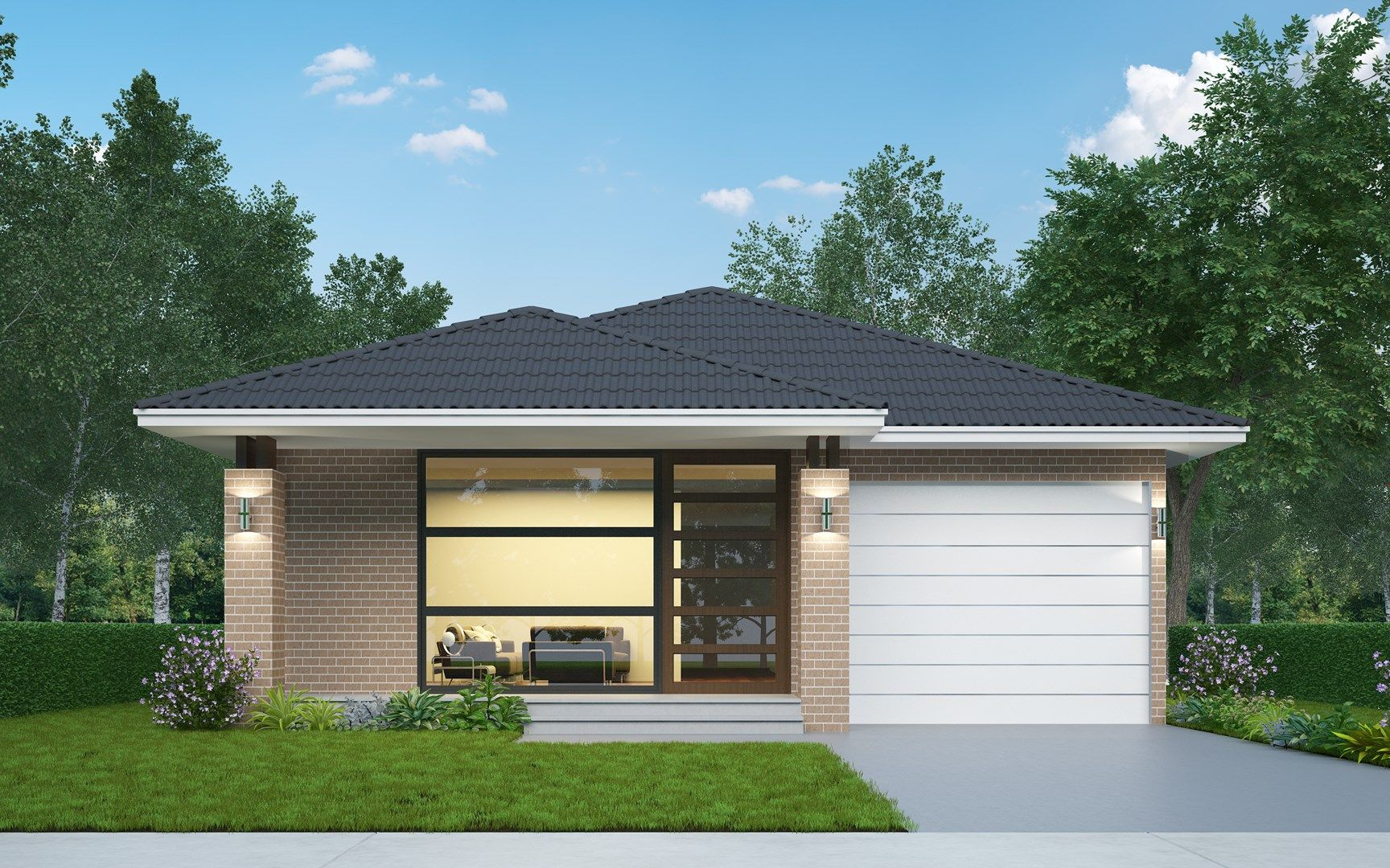 LOT 1342 Proposed Rd, Oran Park NSW 2570, Image 0