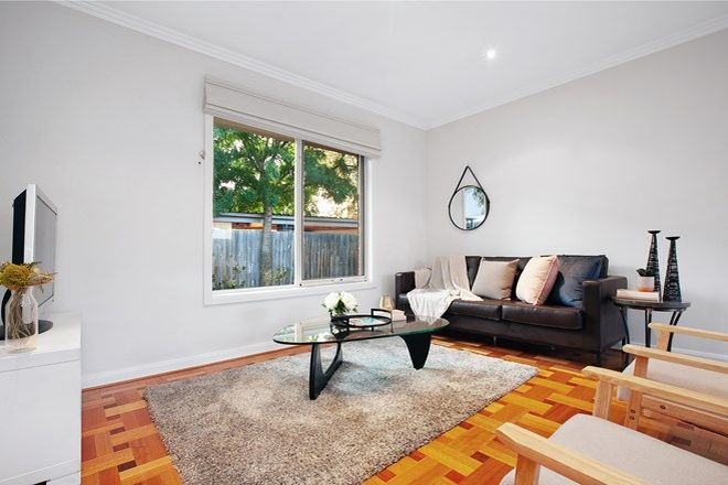 Picture of 2/152 St Vigeons Road, RESERVOIR VIC 3073