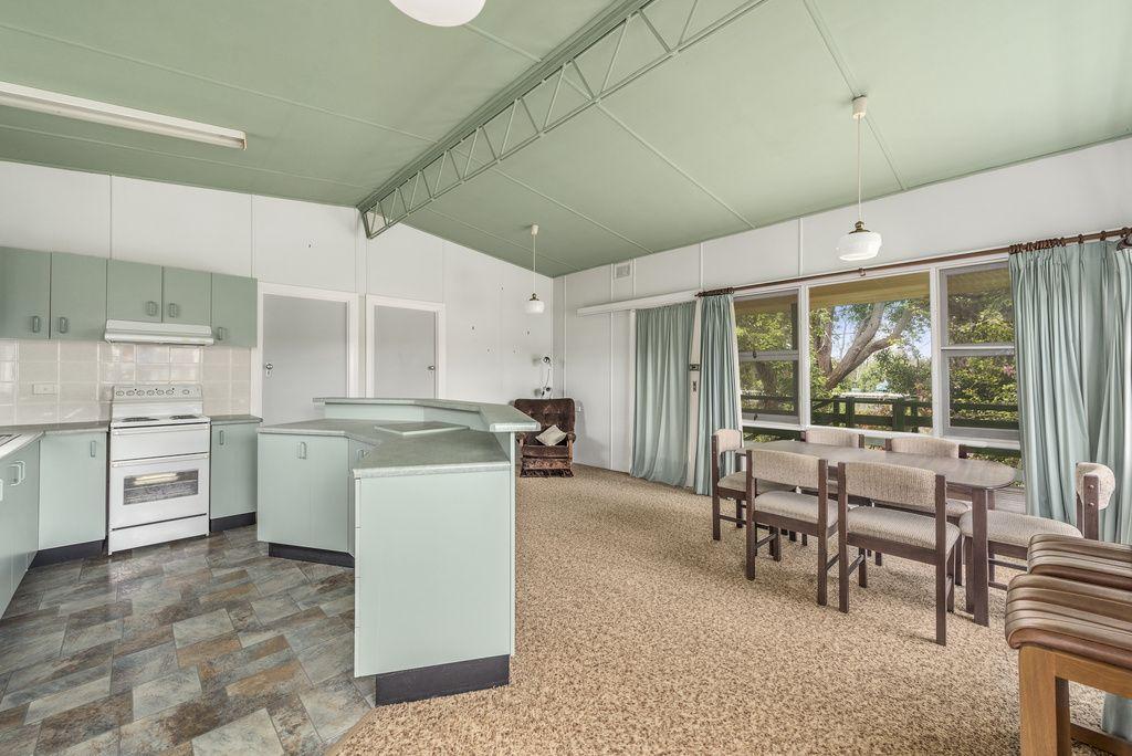 41 Arrawarra Beach Road, Arrawarra NSW 2456, Image 1