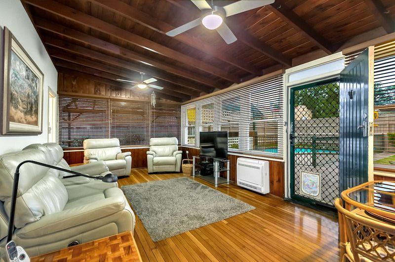 54 Redmyre Road, Strathfield NSW 2135, Image 2