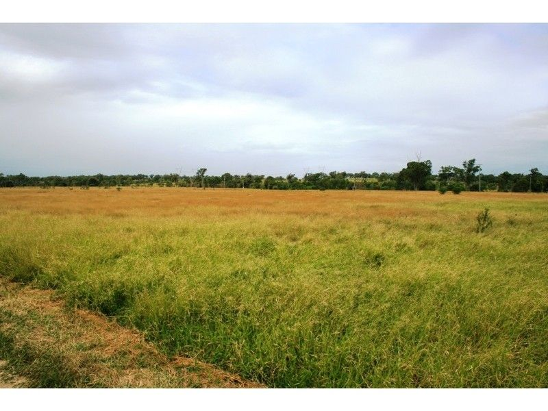 Gracemere QLD 4702, Image 2