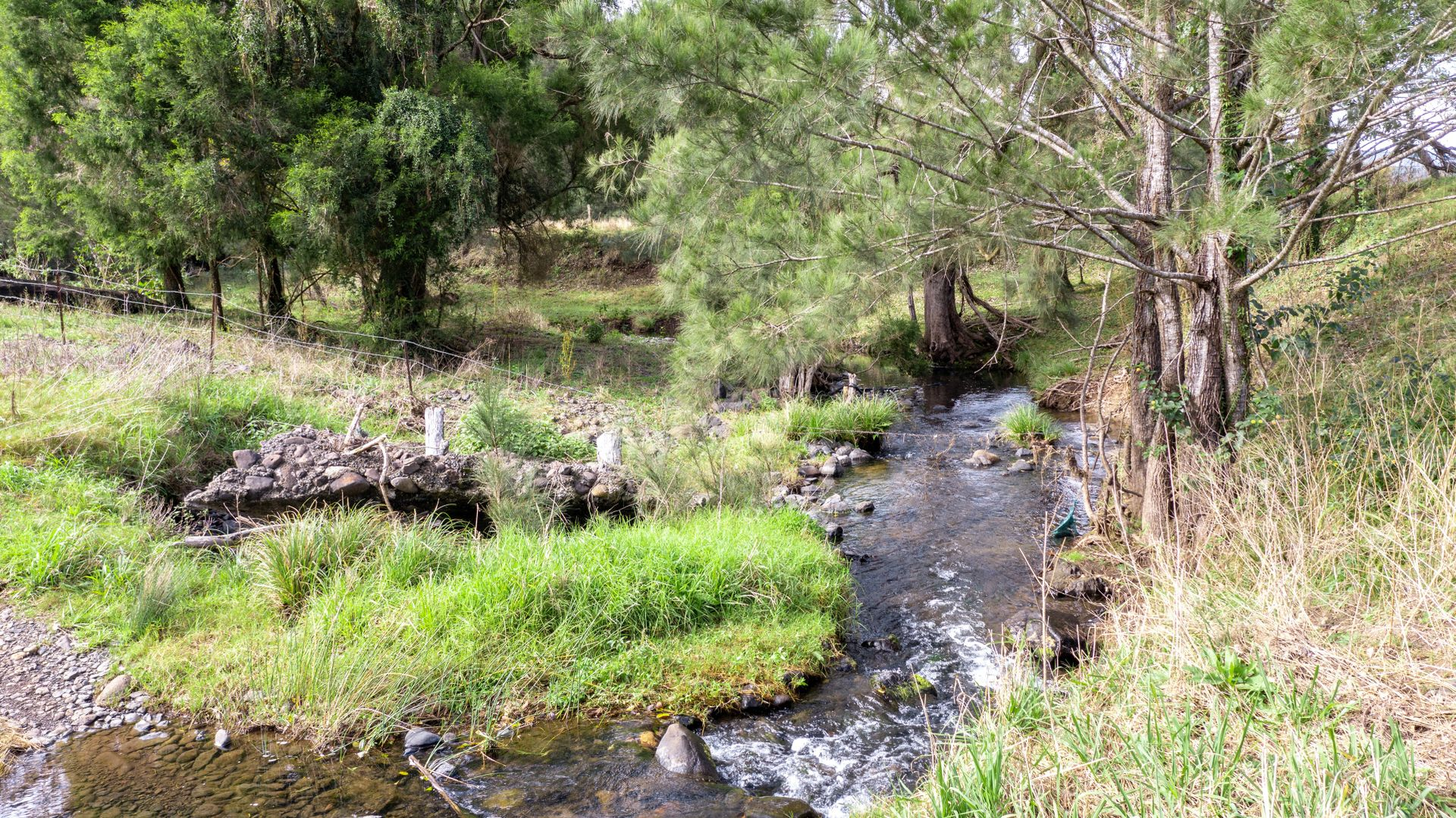 176 Terrace Creek Road, Terrace Creek NSW 2474, Image 1