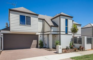 Picture of 1/31 Mathoura St, Midland WA 6056