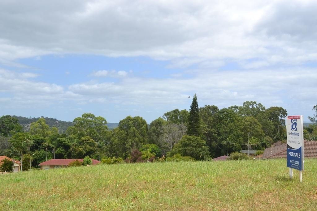 2 Hakea Court, Goonellabah NSW 2480, Image 0