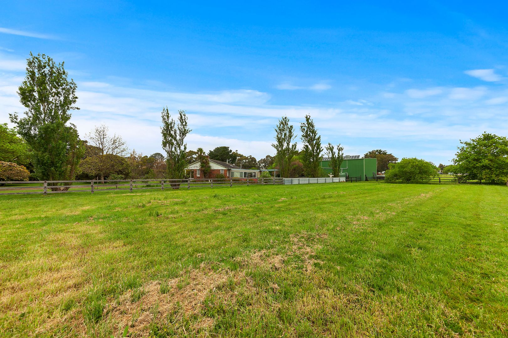 52 Finsbury Road, Devon Meadows VIC 3977, Image 0
