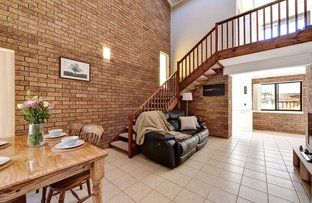 Picture of 1/66 Chalmers Street, Port Macquarie NSW 2444