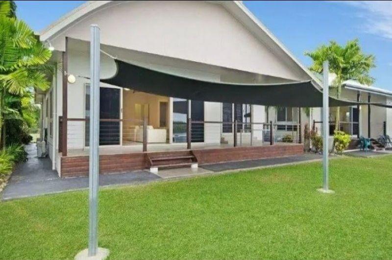1 Denney Street, Lucinda QLD 4850, Image 0