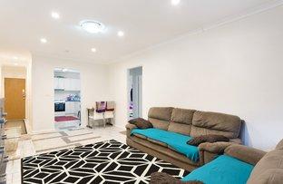 Picture of 6/110 Croydon  Street, Lakemba NSW 2195