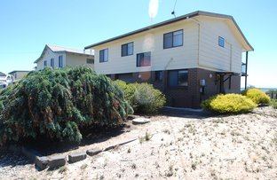 Picture of 79 Wattle Grove, Loch Sport VIC 3851