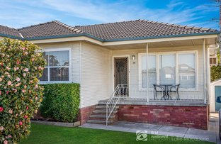 Picture of 36 Glendale Drive, Glendale NSW 2285